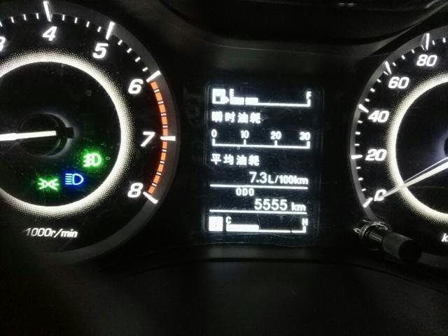 寶駿汽車質量怎麼樣?