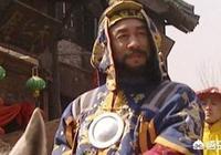 《雍正王朝》隆科多之罪比年羹堯大,為什麼雍正殺了年羹堯而放過隆科多?