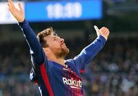 足球專家:皇馬主場不敢上伊斯科證明梅西比C羅厲害