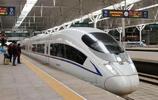 高鐵時代:江西這座地市被定為國家級高鐵樞紐,地位不輸南昌
