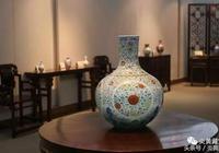 瓷器緒論(一)——瓷器的特質
