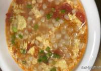 土豆餡的疙瘩湯你們吃過嗎?鮮香滑嫩,簡單禁餓,早上家人都愛吃