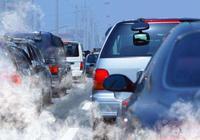 """最嚴排放標準""""國六""""來了,國五車優惠幅度驚人,最好入手時機?"""