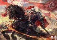 如果趙構支持岳飛滅金,以南宋的實力有可能滅掉金國嗎?