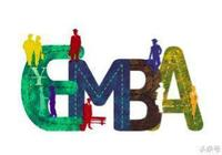 EMBA和MBA的區別