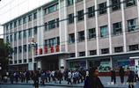 【城市圖庫】北京:上世紀80年代左右的街頭,承載了多少人的回憶