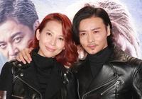 張晉和蔡少芬結婚11年依然恩愛的原因,張晉一段話就解釋清楚了