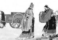 孔子曾經向老聃學習禮?錢穆說:孔子見的可能是老萊子,不是老聃