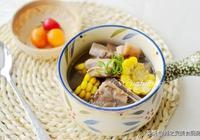 春天要多給孩子喝這湯,養肝護脾胃,對孩子記憶力和眼睛都好