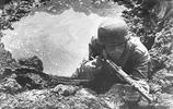 德軍視角下的二戰老照片,最後一張讓人動容