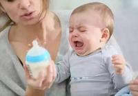 奶水不夠吃、寶寶頻繁夜醒還愛發脾氣,三招從容應對!