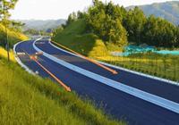 江西積極新建一條高速通道,投資131多億元,預計2019年完工通車