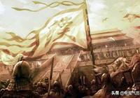 """東漢皇權衰微,豪族世家掣肘,揭祕""""黨錮之禍""""發生的歷史背景!"""