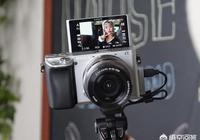 抖音裡那些高清的視頻是用什麼相機拍的?