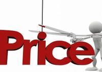 新零售概念下服飾類產品該怎麼定價?