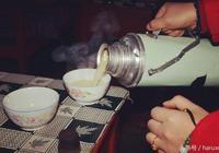拉薩:去西藏吃什麼?酥油茶,藏面還有不能錯過的瑪吉阿米