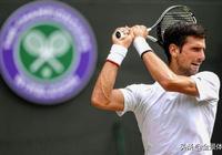 靜候費德勒納達爾!德約四盤大戰晉級溫網決賽,衝擊大滿貫第16冠