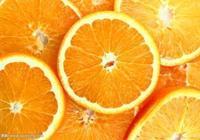 吃橙子上火嗎?橙子的功效和作用有哪些?