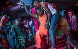 烏干達變性女人的生活日常