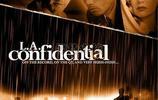 細數落選奧斯卡最佳影片的8部電影:現在都已成為經典