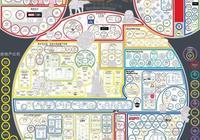"""""""房地產商""""迪士尼都有哪些家當?不止漫威星戰皮克斯福克斯"""