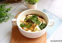 豆腐腦還要出去買嗎?在家做可簡單了!又滑又嫩,比買的好吃!
