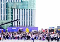 《夢想世界3D》手遊:夢想世界盛典開始,場面火爆搶先看