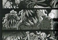 魔獸世界-死亡騎士10