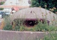 """阿爾巴尼亞:世界上最""""碉堡""""的國家"""