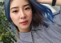 美籍韓裔時尚博主,鄭秀妍好友,她靠什麼紅遍ins和時尚圈?