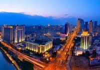 成都市青白江區金堂縣發展怎麼樣,買房青白江好還是金堂?