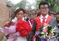 你有沒有參加婚禮,一眼就看出這段婚姻久不了的經歷?