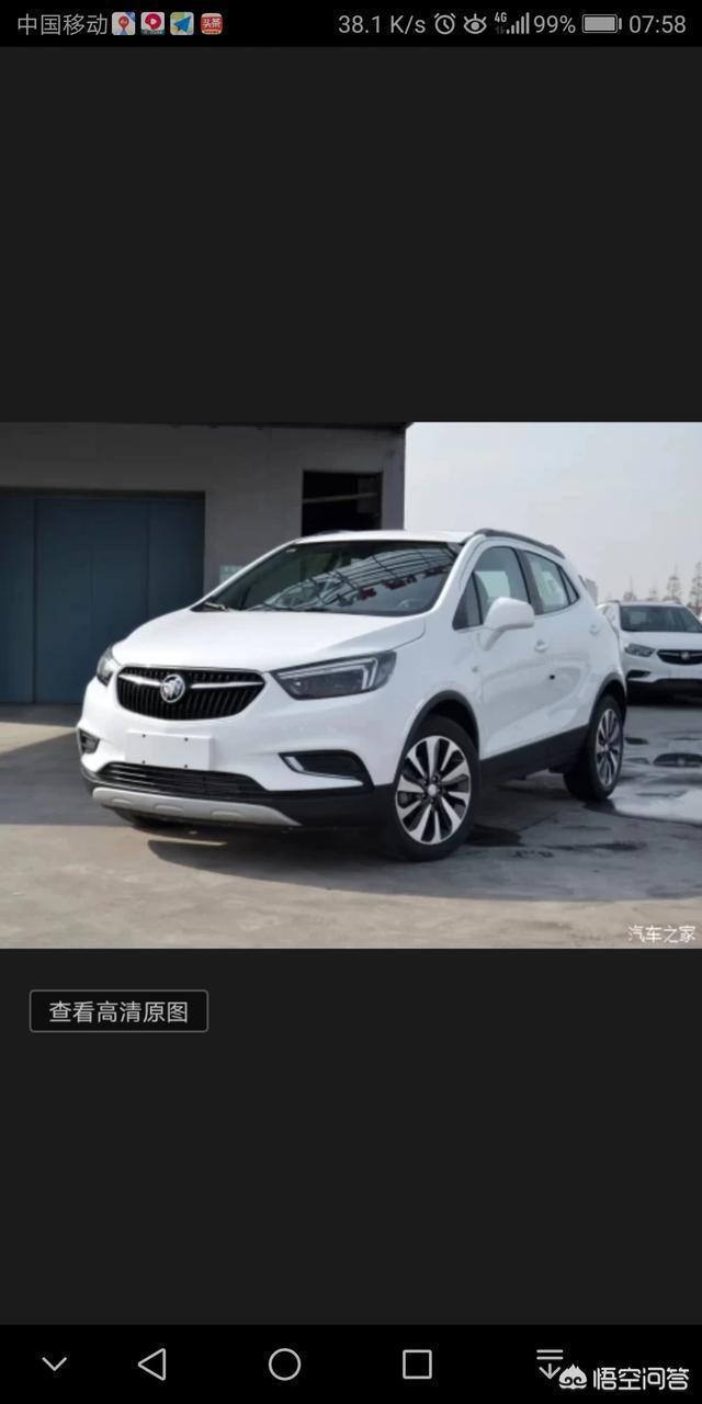 現在剛考完駕照想買輛十來萬差不多的車,請各位推薦下,有哪些油耗低動力足,最好是SUV的車比較好?