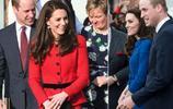 揭密英國上流紳士低調小祕密!威廉王子不戴婚戒留王妃藍寶石獨閃