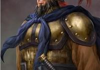 董卓部將李傕郭汜中牟擊敗朱儁,不過最遭殃卻是中牟潁川附近的百姓