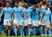 明天凌晨英格蘭足總盃即將開打,你認為曼城會贏得足總盃冠軍嗎?