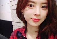 韓國女演員車禍監控曝光 死亡具體原因撲朔迷離