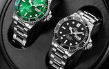 國產排名靠前的機械手錶,工藝不輸一線瑞士品牌,總有一款適合您