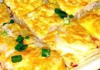 武漢的豆皮好吃嗎?哪裡還能吃到正宗的老通城豆皮?
