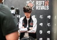 韓網熱議iG戰勝SKT:Khan以後不能在國際賽事裡通行了
