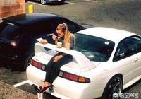 最近想買車,想了解下吉利帝豪,有沒有哪位大神給點意見,這車怎麼樣?