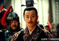 機緣巧合坐上皇帝之位,但是劉恆是個開創文景之治的好皇帝