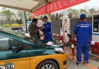 百公里油耗多少才稱得上是省油車?修車師傅:不超這個數就是好車