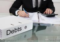 銀行可否扣劃客戶存款抵銷債務?
