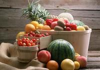 """那些水果可以稱作""""水果之王""""?"""