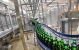 科特迪瓦啤酒廠