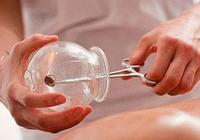 造成體內溼氣重的因素有哪些?有什麼方法能夠去除溼氣?