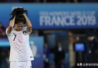 女足世界盃2串1:韓國女足可信賴 德國女足恐難贏