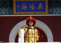 西方人驚奇於中國人吃下水,是因為沒文化