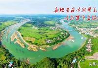 千里湘江第一驛 商賈名鎮石期市